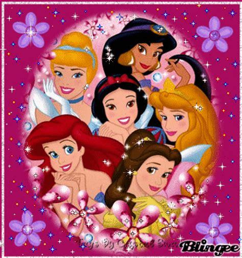 imagenes satanicas de disney princesas disney picture 121065730 blingee com