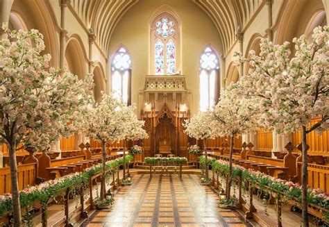 stanbrook abbey hotel venues  worcestershire guides