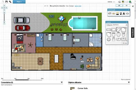 floorplanner download floorplanner download baixaki