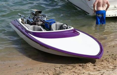 boat bottom paint speed 84 best flat bottom boat images on pinterest motor boats