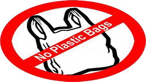 despite ban production and use of plastic bags continues