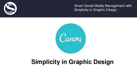 visual design management geneva sendible webinar smart social media management with