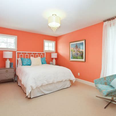 peach bedroom ideas bedroom peach wall color design ideas pictures remodel
