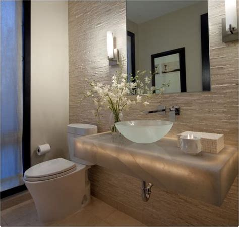 modern bathrooms houzz guest bathroom houzz banheiros bathroom