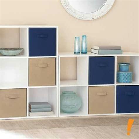 pin  sheree montie  storage ideas cube storage unit