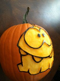 Blue Pumpkins Fruit Cutters And Pretty Stuff by Pics Of Om Nom Search Totes Pics
