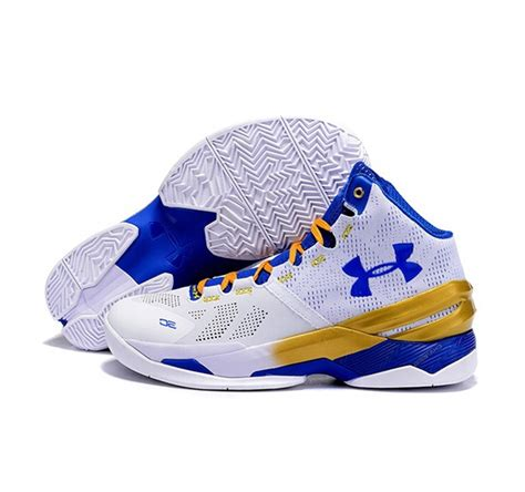 curry shoes armour stephen curry 2 shoes chion shoes
