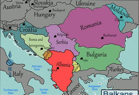 balkans map balkan map if the conference never happened by kreshnik2000 on deviantart
