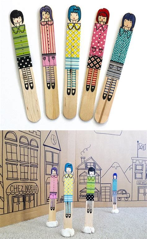 washi tape craft ideas 78 best washi tape ideas ever diy projects for teens