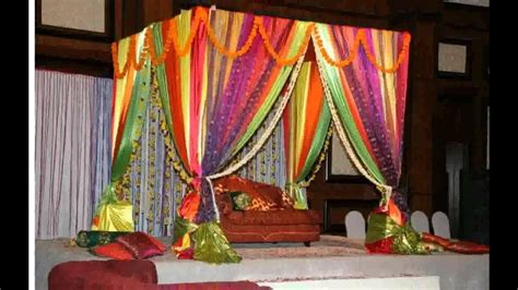 house decoration ideas for marriage wedding room decoration ideas