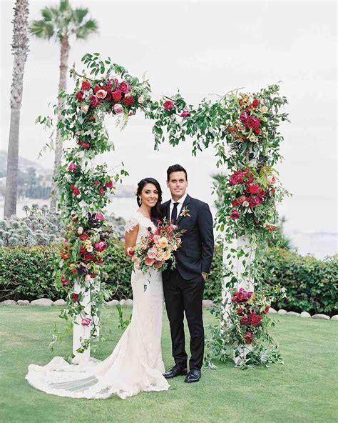 Wedding Arch Name by Flowers For Wedding Arch Wedding Arch Decorations Ideas