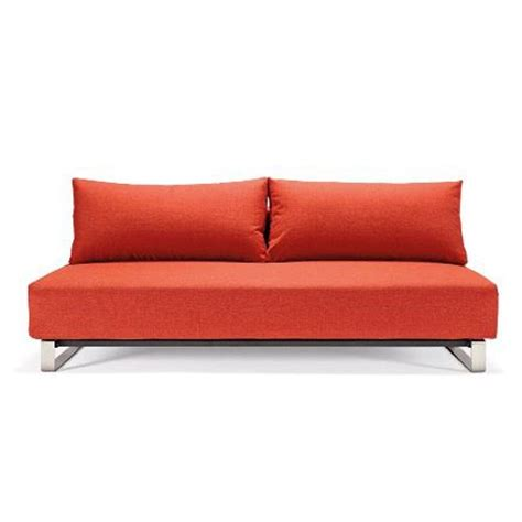 sofa star innovation reloader sleek excess sofa star modern furniture