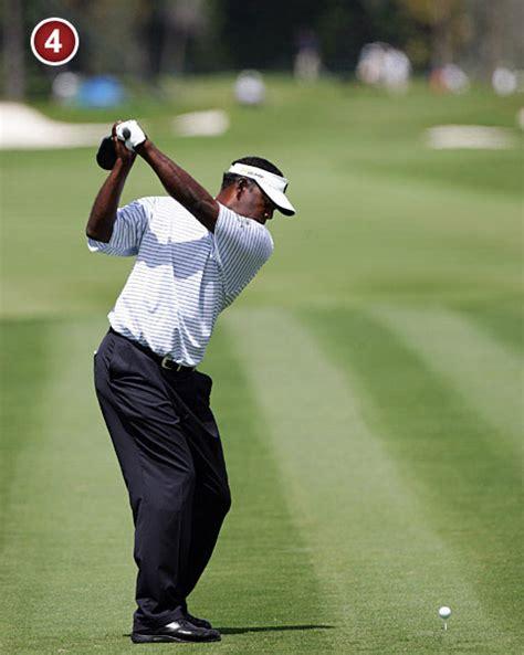 vijay singh swing vijay singh swing sequence golf com