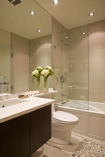 stunning bathroom ideas forma design modern bathroom dc metro by forma design