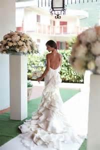 illuminazione matrimonio illuminazione foto matrimonio arredamento shabby chic