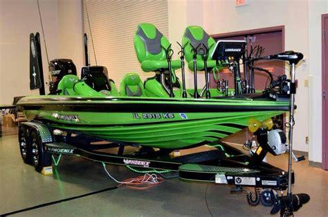 nitro bass boat green crappie killer outdoors pinterest boating bass boat