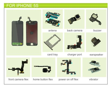 Softcase 3d Original Apple Iphone 4g 4s Original alibaba manufacturer directory suppliers manufacturers