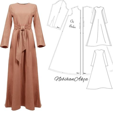 Dress Hijabers Ay 79 best dress patterns images on modeling clothes patterns and sewing patterns