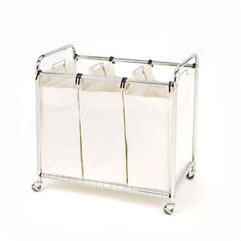 Rolling Room Divider - rolling laundry cart ebay