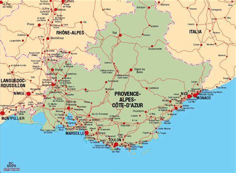 Provence Alpes Côte Azur   Arts et Voyages