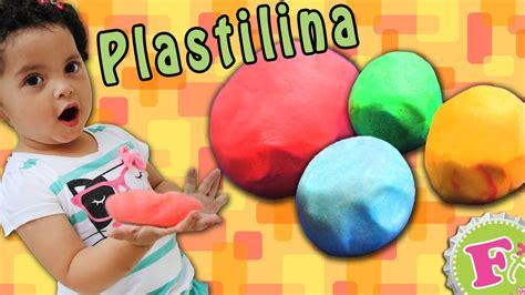 imagenes de niños jugando playstation haz la mejor plastilina casera tipo play doh sin estufa