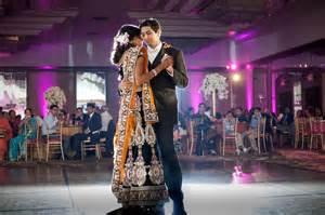 Hindu Wedding Photographer New Orleans Indian Wedding Photographer Maharani Wedding Photography