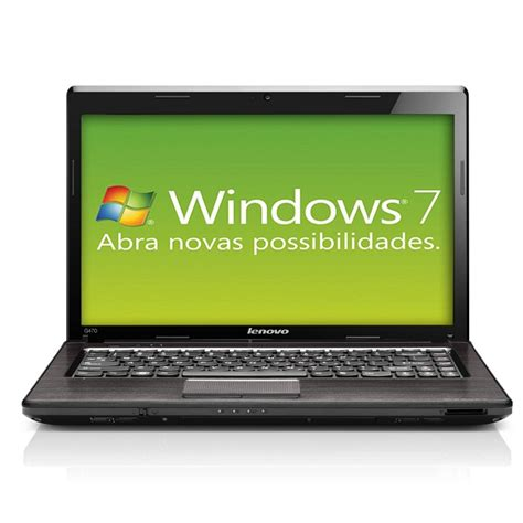 Laptop Lenovo G400 Intel Inside notebook lenovo intel 174 inside 174 b800 dual g470 2gb hd 320gb 14 hd led