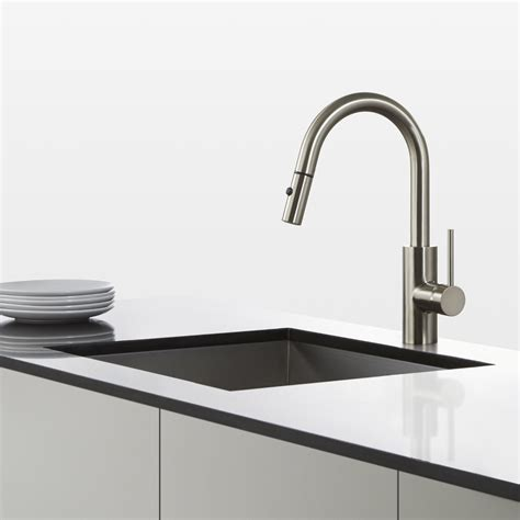 most popular kitchen faucets most popular kitchen faucet ipefi