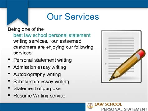 Iu Mba Personal Statement by Personal Statement Nursing Phd Affordable Price
