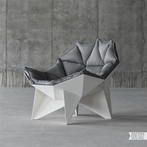 weird  creative chair designs designbump