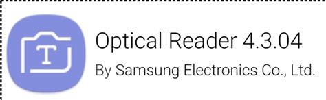 optical reader apk note8的懸浮翻譯終於可以用在note5上了 normano1jr3 的部落格 udn部落格