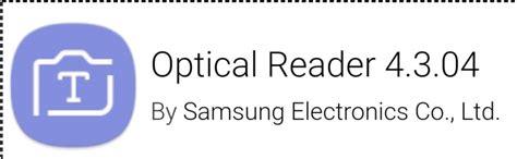 optical reader apk note8的懸浮翻譯終於可以用在note5上了 normano1jr3 的部落格 udn部落格