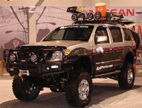 2005 nissan pathfinder lift kit 2005 nissan pathfinder lift kit