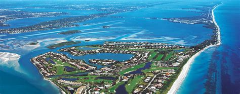 Martin County Fl Property Records Martin County An Island Paradise For Everyone Sailfish Point