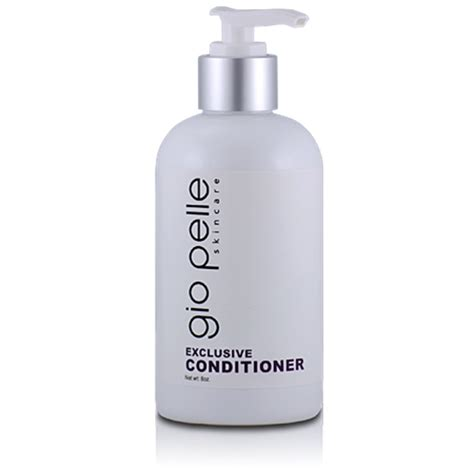 Organic Detox Purify Shoo Conditioner by Best Shoo And Conditioner Best Shoo And