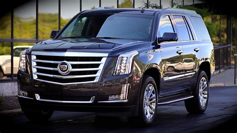 cadillac jeep 2015 2015 cadillac escalade jeep autos post