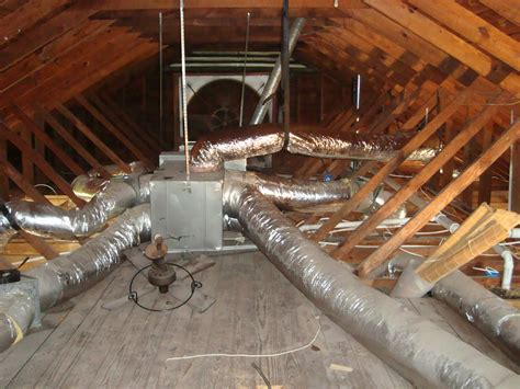 ridge vent vs attic fan 100 attic vent fan of attic gable vent fans ga attic