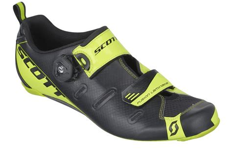 triathlon shoes bike tri carbon triathlon shoes 2017 cycles et sports