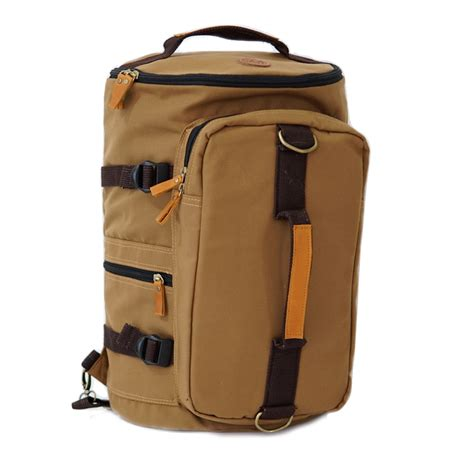 Tas Selempang Firefly Bailey Navy jual tas selempang untuk pria dan wanita
