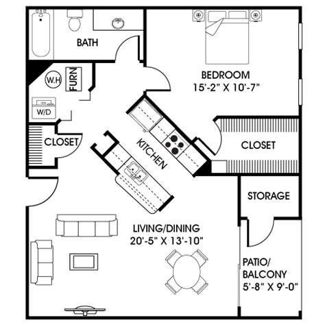small garage apartment plans civil and architectural engineering guest house floor