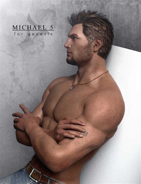 male artist models male art model male models picture