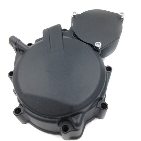 Suzuki Gsxr 600 Cover Brand New Motorcycle Engine Stator Cover Crankcase For