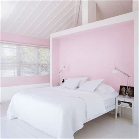 image gallery pink room soft pink bedroom bedroom via domino the pink is so
