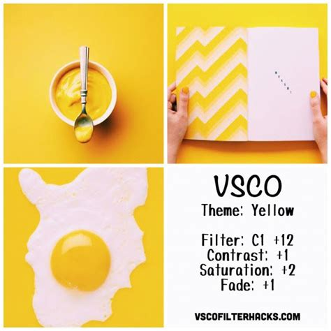 themes yellow 26 curated instagram feed ideas ideas by vscofilterhacks