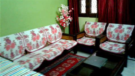 indian home  organization  arrangements home