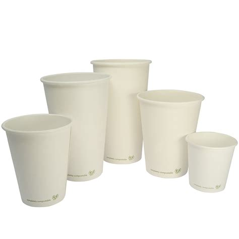 bicchieri bianchi e neri casa immobiliare accessori bicchieri bianchi