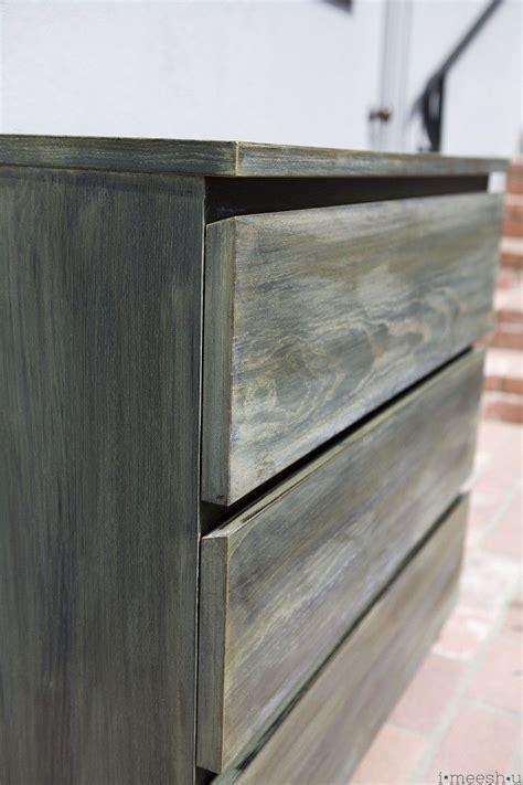painting malm dresser painting an ikea malm dresser w ascp to get a restoration
