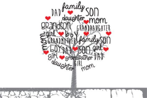 family history family history blacktown city