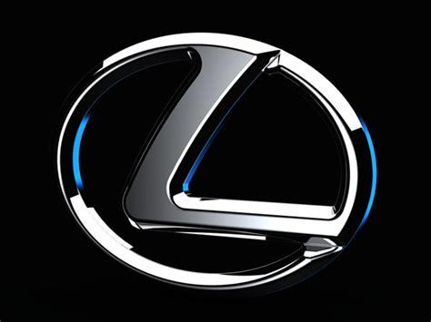 lexus toyota logo related keywords suggestions for lexus symbol