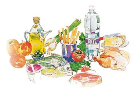 reflusso alimentazione dieta antireflusso tutto quello serve sapere della